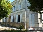 Vente Maison 20 pièces 450m² Langoiran (33550) - Photo 4