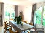 Vente Maison 6 pièces 194m² St caprais de bordeaux - Photo 4