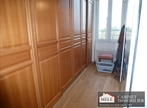 Sale House 9 rooms 300m² Saint-Louis-de-Montferrand (33440) - Photo 6