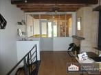 Vente Maison 6 pièces 180m² Langoiran (33550) - Photo 9