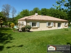 Sale House 6 rooms 165m² Sadirac - Photo 10