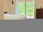 Sale House 8 rooms 251m² Cénac (33360) - Photo 7