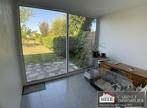 Sale House 5 rooms 108m² Cenon - Photo 3