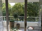 Sale Apartment 3 rooms 60m² Fargues-Saint-Hilaire (33370) - Photo 1