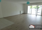 Sale Apartment 3 rooms 64m² Cenon - Photo 2