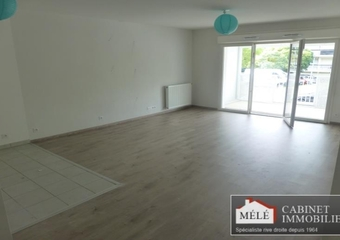 Vente Appartement 3 pièces 64m² Cenon - Photo 1