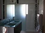 Vente Maison 5 pièces 126m² Sadirac - Photo 6
