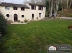 Sale House 7 rooms 225m² Bouliac - Photo 3
