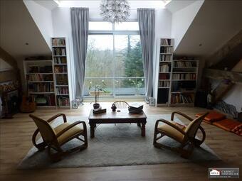 Sale House 4 rooms 170m² Carignan-de-Bordeaux (33360) - photo