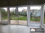 Sale House 4 rooms 109m² Camblanes et meynac - Photo 9