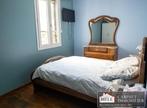 Sale House 5 rooms 110m² Floirac - Photo 6