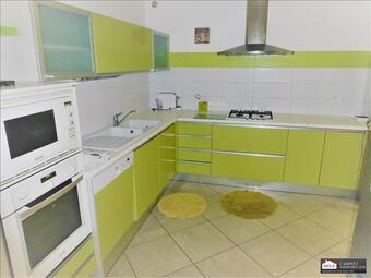 Vente Maison 5 pièces 170m² Cenon (33150) - photo