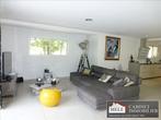 Sale House 7 rooms 170m² Bouliac (33270) - Photo 7