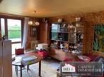 Sale House 4 rooms 81m² Bouliac - Photo 10