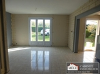 Sale House 3 rooms 70m² Creon - Photo 4