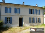 Sale House 5 rooms 140m² Targon - Photo 2