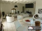 Sale House 4 rooms 115m² Latresne (33360) - Photo 3