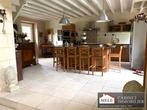 Sale House 9 rooms 367m² Latresne (33360) - Photo 3