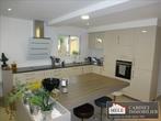 Sale House 7 rooms 170m² Bouliac (33270) - Photo 3