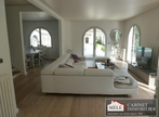 Sale House 8 rooms 300m² Cambes (33880) - Photo 5
