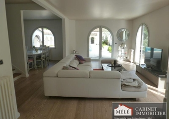 Sale House 8 rooms 300m² Cambes (33880) - photo
