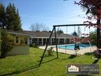 Sale House 7 rooms 199m² Bouliac (33270) - Photo 3