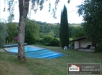 Sale House 6 rooms 206m² Quinsac (33360) - Photo 9