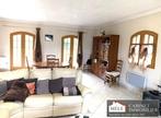 Sale House 5 rooms 160m² Latresne - Photo 5