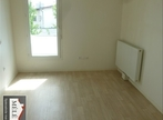 Vente Appartement 2 pièces 48m² Cenon (33150) - Photo 4