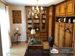 Vente Maison 5 pièces 169m² Pompignac (33370) - Photo 9