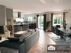 Vente Maison 5 pièces 127m² Bouliac - Photo 3