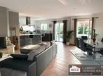 Sale House 5 rooms 127m² Carignan de bordeaux - Photo 4