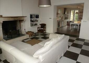 Sale House 11 rooms 320m² Saint-Maixant (33490) - photo
