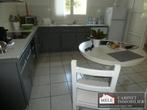 Vente Maison 4 pièces 115m² Latresne (33360) - Photo 4