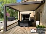 Sale House 9 rooms 367m² Latresne (33360) - Photo 5