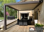 Sale House 9 rooms 367m² Latresne - Photo 5
