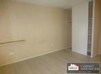 Sale Apartment 2 rooms 48m² Villenave d ornon - Photo 6