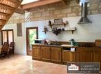 Sale House 4 rooms 110m² Latresne - Photo 5