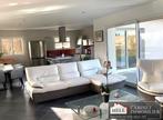 Sale House 6 rooms 156m² Carignan de bordeaux - Photo 3