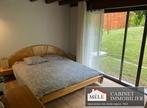 Sale House 6 rooms 146m² Lignan de bordeaux - Photo 8