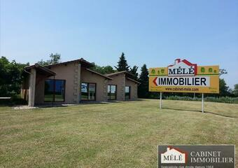Vente Immeuble Latresne (33360) - photo
