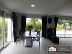 Sale House 7 rooms 170m² Bouliac (33270) - Photo 8