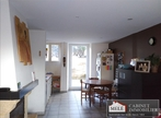 Sale House 4 rooms 82m² Langoiran (33550) - Photo 5