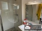 Sale House 6 rooms 146m² Lignan de bordeaux - Photo 9