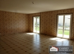 Vente Maison 5 pièces 126m² Sadirac - Photo 4