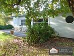 Sale House 5 rooms 148m² Quinsac (33360) - Photo 8