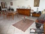Sale House 13 rooms 400m² Créon (33670) - Photo 8