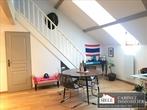 Vente Appartement 3 pièces 71m² Carignan-de-Bordeaux (33360) - Photo 4