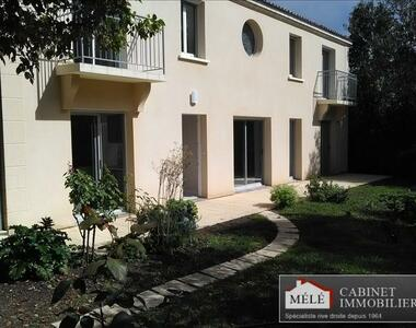 Renting House 7 rooms 247m² Bouliac (33270) - photo