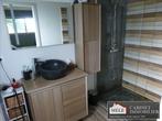 Vente Maison 7 pièces 170m² Bouliac (33270) - Photo 9